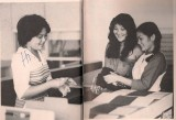 5 Yearbook 1981 - 021.jpg