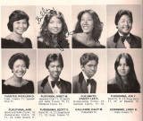 5 Yearbook 1981 - 022.jpg