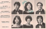 5 Yearbook 1981 - 025.jpg