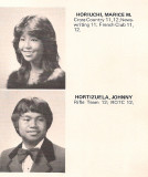 5 Yearbook 1981 - 028.jpg