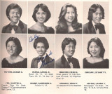 5 Yearbook 1981 - 029.jpg