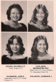 5 Yearbook 1981 - 032.jpg