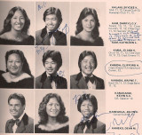 5 Yearbook 1981 - 033.jpg