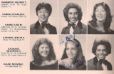 5 Yearbook 1981 - 035.jpg