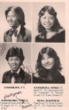 5 Yearbook 1981 - 036.jpg