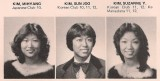 5 Yearbook 1981 - 040.jpg