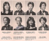 5 Yearbook 1981 - 041.jpg