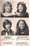 5 Yearbook 1981 - 042.jpg