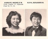 5 Yearbook 1981 - 045.jpg