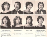 5 Yearbook 1981 - 046.jpg