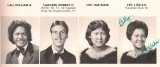 5 Yearbook 1981 - 048.jpg