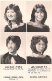 5 Yearbook 1981 - 049.jpg