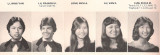 5 Yearbook 1981 - 050.jpg