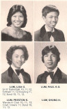 5 Yearbook 1981 - 051.jpg