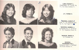 5 Yearbook 1981 - 053.jpg