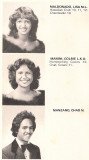 5 Yearbook 1981 - 054.jpg