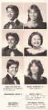 5 Yearbook 1981 - 058.jpg