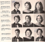 5 Yearbook 1981 - 059.jpg