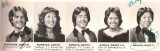 5 Yearbook 1981 - 062.jpg