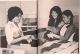 5 Yearbook 1981 - 064.jpg