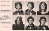 5 Yearbook 1981 - 065.jpg