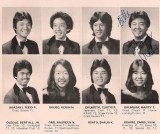5 Yearbook 1981 - 070.jpg