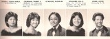 5 Yearbook 1981 - 071.jpg