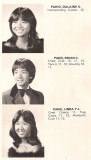 5 Yearbook 1981 - 072.jpg
