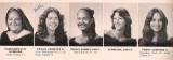 5 Yearbook 1981 - 073.jpg