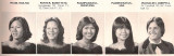 5 Yearbook 1981 - 074.jpg