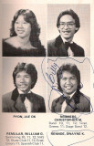5 Yearbook 1981 - 076.jpg