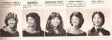 5 Yearbook 1981 - 079.jpg
