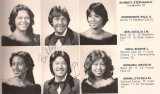 5 Yearbook 1981 - 080.jpg