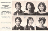 5 Yearbook 1981 - 082.jpg