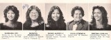 5 Yearbook 1981 - 083.jpg