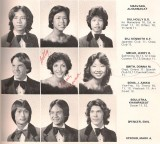5 Yearbook 1981 - 085.jpg