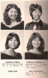 5 Yearbook 1981 - 088.jpg