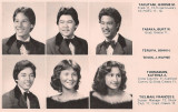 5 Yearbook 1981 - 090.jpg