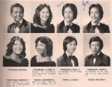 5 Yearbook 1981 - 091.jpg