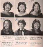 5 Yearbook 1981 - 094.jpg