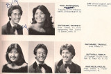 5 Yearbook 1981 - 096.jpg
