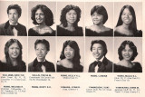 5 Yearbook 1981 - 098.jpg