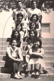 5 Yearbook 1981 - 101.jpg