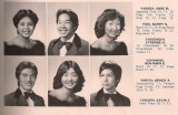 5 Yearbook 1981 - 102.jpg