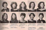 5 Yearbook 1981 - 103.jpg