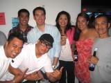 *AQʻOhana  4th Anniversary Get-Together Reunion 2012*