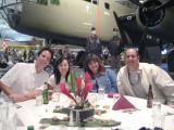 2008 Pilot Party