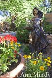 Scuplture Garden