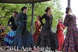 Flamenco's Next Generation