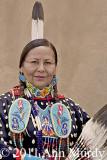 Sharon Brokeshoulder 2011